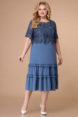 Комплект Svetlana-Style 1504 синий