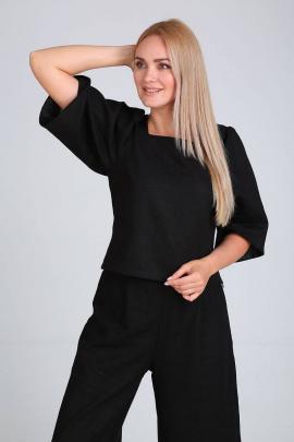 Блуза FloVia 1031