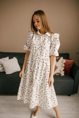 Платье PUR PUR 928/5