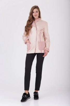 Куртка Verita 1136