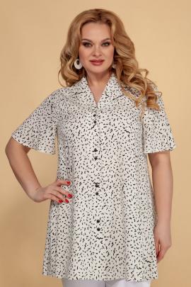 Блуза Медея и К 2095