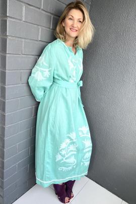 Платье Pavlova 113