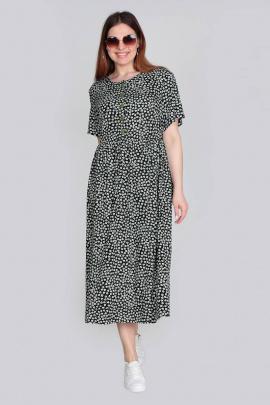 Платье Vita 21с2-003VT-2-0