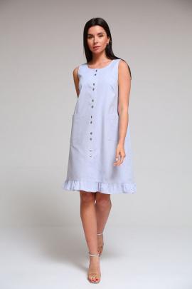 Платье Your size 2095.164