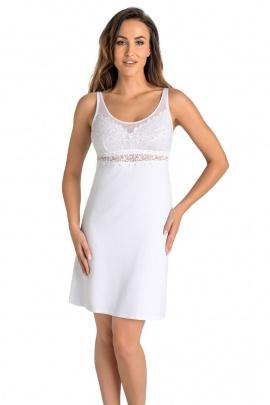 Сорочка Teyli 2813/170,176 белый