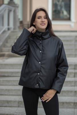 Куртка Sisteroom КЭ-013 черный