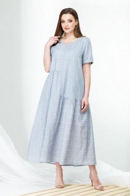 Платье Elady 3885