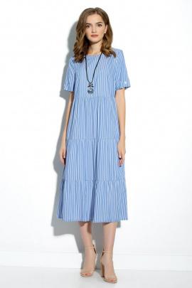 Платье Gizart 5060-2