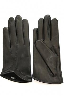 Перчатки ACCENT 897 черный