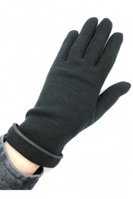 Перчатки ACCENT 1726 черный