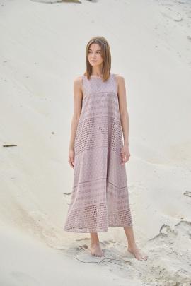Платье Butеr 2239/1
