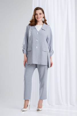 Женский костюм AGATTI 3615