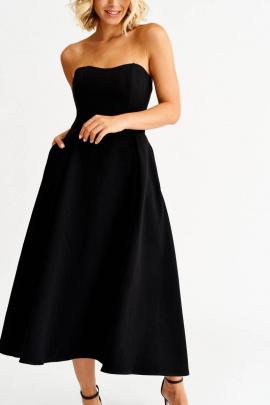 Платье MUA 36-193