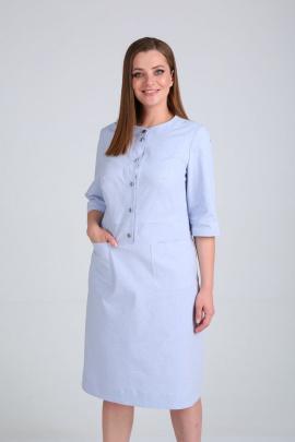 Платье Your size 2100.170
