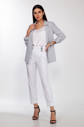 Женский костюм Temper 422