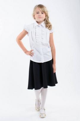 Блуза Weaver 9257