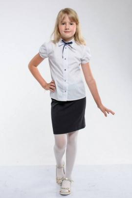 Блуза Weaver 9255