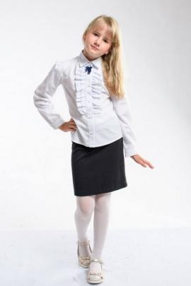 Блуза Weaver 9252