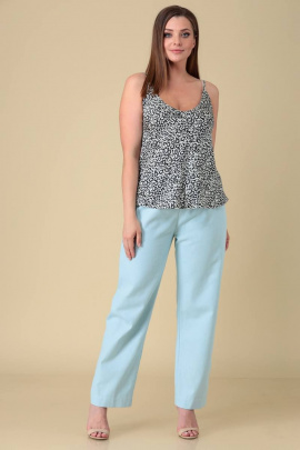 Топ Avenue Fashion 313