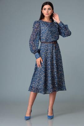 Платье Ларс Стиль 621