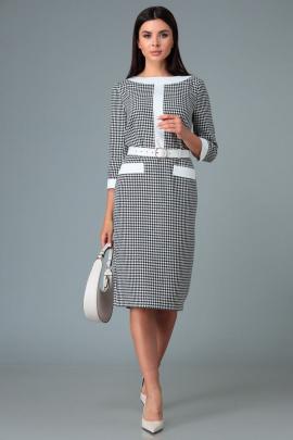 Платье Ларс Стиль 623