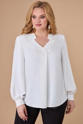 Блуза Svetlana-Style 1542 молочный