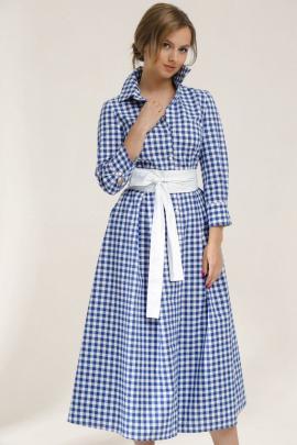 Платье Lyushe 2664