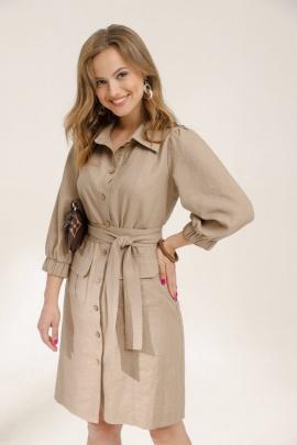 Платье Lyushe 2669