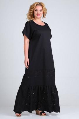 Платье FloVia 4085