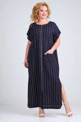 Платье FloVia 4086