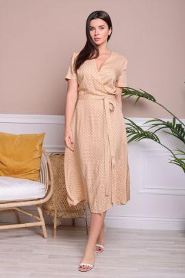 Платье AURA of the day 3031.170