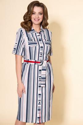 Платье DaLi 3459х