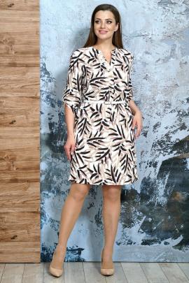 Платье Белтрикотаж 4911