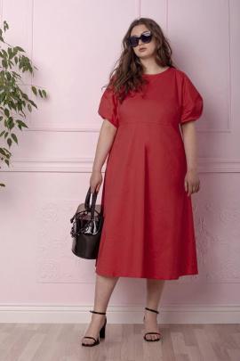 Платье MilMil 1022CA -2