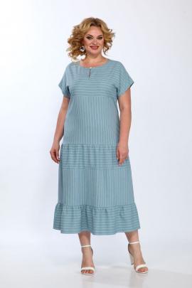 Платье GALEREJA 644