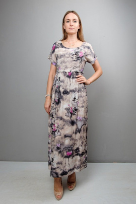 Платье Mita ЖМ1034