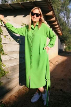 Платье FS 5089