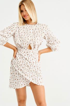 Платье MUA 37-453