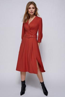 Платье Bazalini 3816