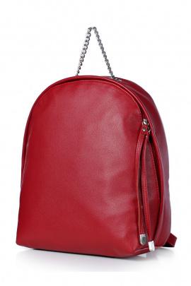 Рюкзак Galanteya 24716.9с3779к45 красный
