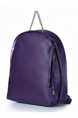 Рюкзак Galanteya 24716.9с3779к45 фиолетовый