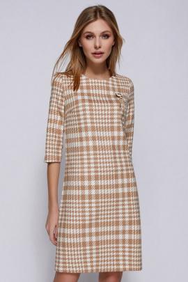 Платье Bazalini 3866