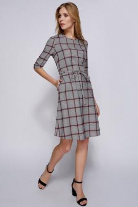 Платье Bazalini 3869