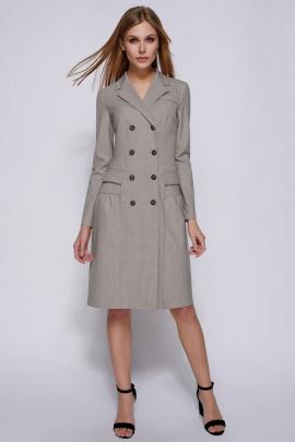 Платье Bazalini 3877