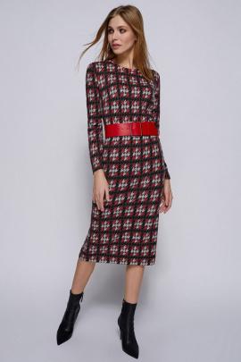 Платье Bazalini 3937