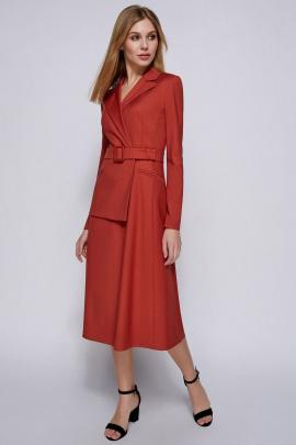 Платье Bazalini 3958