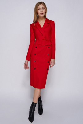 Платье Bazalini 3960