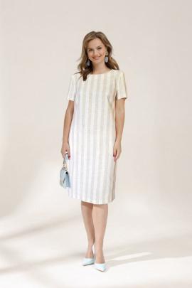 Платье Lyushe 2666А
