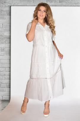 Платье Needle Ревертекс 459/2