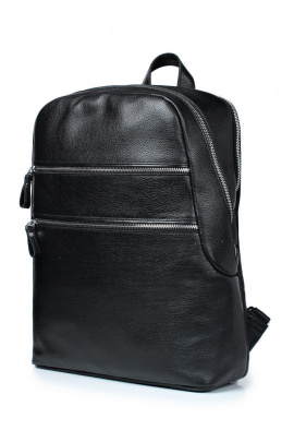 Рюкзак Galanteya 13819.1с516к45 черный